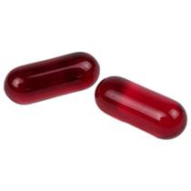 6mm Terp Pearl Pill  - 2 Pack (MSRP $8.00ea)