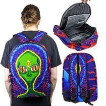 Art Design Backpack (MSRP $80.00)