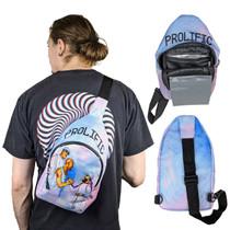 Art Design Shoulder Bag (MSRP $50.00)