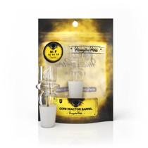 Core Reactor Barrel By Honeybee Herb *Drop Ship* (MSRP $34.99)