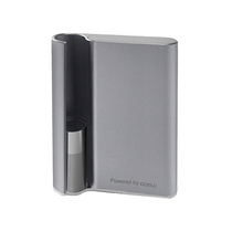 Ccell - Palm 550mAh Carto Battery (MSRP $24.99)