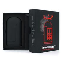 Hamilton Devices - Tombstone 650mah Carto Battery (MSRP $37.99)