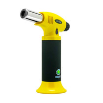 Whip It! - Ion Lite Torch (MSRP $24.99)