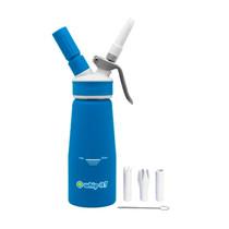 Whip It! - Pro Cream Dispenser (White Head) 1/4L (MSRP $44.99)