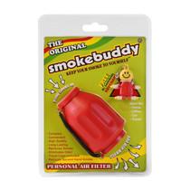 SmokeBuddy Original Air Filter (MSRP $21.95)