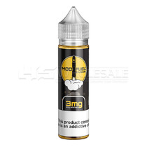 Mod Fuel E-Liquid 60ML (MSRP $24.99)