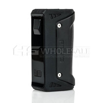 Geek Vape - Aegis 100W TC Box Mod (MSRP $74.99)