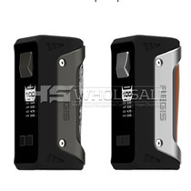 Geek Vape - Aegis TC Box MOD with 26650 Battery