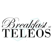 Breakfast At Teleos E-Liquid 60ML (MSRP $28.00)