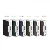 VOOPOO - Drag 157W TC Box Mod (Carbon Fiber Edition)