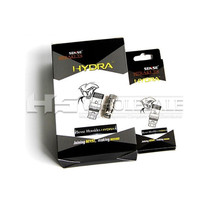 Sense Hydra Nickel Replacement Coils Pack Of 5 (MSRP $ 16.99)