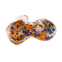 Fish Flat Body Spoon (MSRP $12.00)