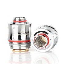 Uwell - Valyrian Coil (2 pack)