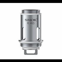 Smok Vape Pen 22 / Plus X4 Coils