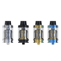 IJOY EXO XL Sub-Ohm Tank 5ML (MSRP $35.00)