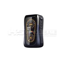 REV GTS 230W TC Box Mod (MSRP $110)
