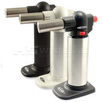 Blazer Big Buddy Turbo Torch (MSRP $40.00)