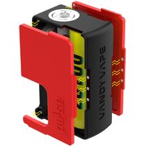 Vandy Vape Pulse BF Box Mod (MSRP $45.00)