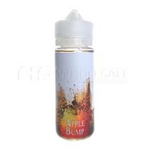 Le' Banger E-Liquid 120ML (MSRP $24.99)