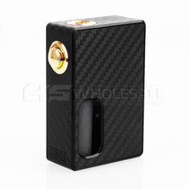 Wotofo Nudge Squonk Box Mod (MSRP $45.00)