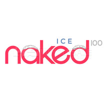 Naked100 on Ice 60ml (MSRP 25.00)
