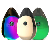 Suorin Drop Starter Kit - New Colors