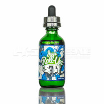 Juice Roll Upz Salt Premium E-Juice 60ML (MSRP $26.99)
