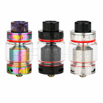 Blitz - Intrepid RTA (MSRP $40.00)