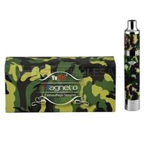 Yocan Magneto Vaporizer Kit Camouflage Edition (MSRP $32.00)