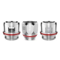 Vaporesso GT Coil Adapter (MSRP $6.00)
