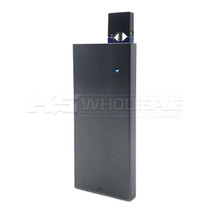 Jubox Portable JUUL Charger Case 1000mAh (MSRP $20.00)