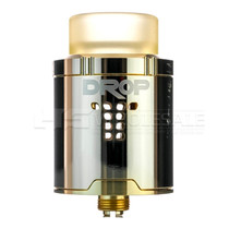 Digiflavor - Drop RDA (MSRP $40.00)