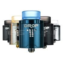 Digiflavor - Drop RDA (MSRP $40.00)