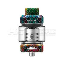 Smok Resa Prince 7.5ML Sub-Ohm Tank (MSRP $45.00)