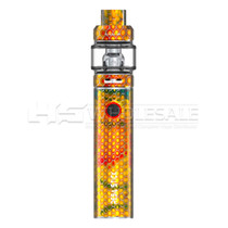 Smok Resa Stick Starter Kit With Resa Baby Tank (MSRP $60.00)