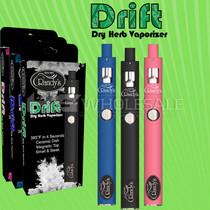 Randy's Drift Dry Herb Vaporizer *Drop Ship* (MSRP $39.99)