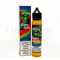 Drippy Liquids By Innevape E-Liquid 75ML *Drop ship* (MSRP $24.99)