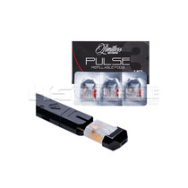 Limitless Pulse Replacement Pod 3pk (MSRP $15.00)