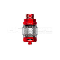 Smok TFV12 Prince Cobra Edition 7ML Sub-Ohm Tank (MSRP $50.00)