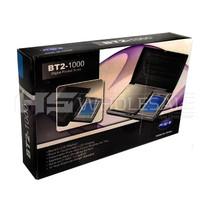 AWS - BT 2 Series Touchscreen Pocket Scale 1000 x 0.1g