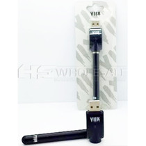 Been Dabbin - VIIX 510 Battery 3.7v *Drop Ship* (MSRP $12.99)