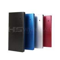 The Gem Slim - Portable JUUL Power Bank (MSRP $25.00)