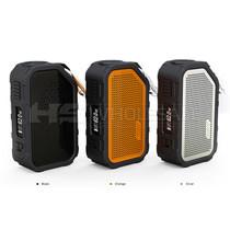 Wismec - Active Bluetooth Music TC Mod 2100mAh (MSRP $90.00)
