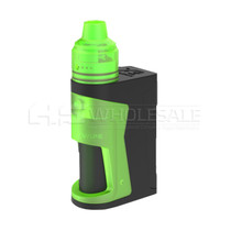 Vandy Vape - Simple EX Squonk Kit (MSRP $80.00)