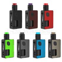 Vandy Vape - Pulse X BF Kit (MSRP $95.00)