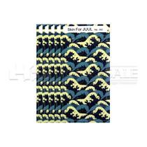 JUUL Wrap Skins - 5 Pack (MSRP $10.00ea)