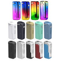 Yocan - UNI Kit 650mAh Universal Cartomizer Battery (MSRP $40.00)