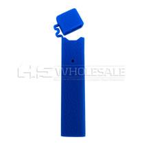 JUUL Silicone Sleeve - Single (MSRP $10.00)