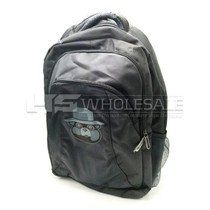 Smokeyz - Smell-Proof Backpacks (MSRP $60.00)