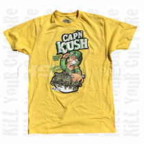 Men's T-Shirts By Kill Your Culture *Drop Ship* (MSRP $29.99)